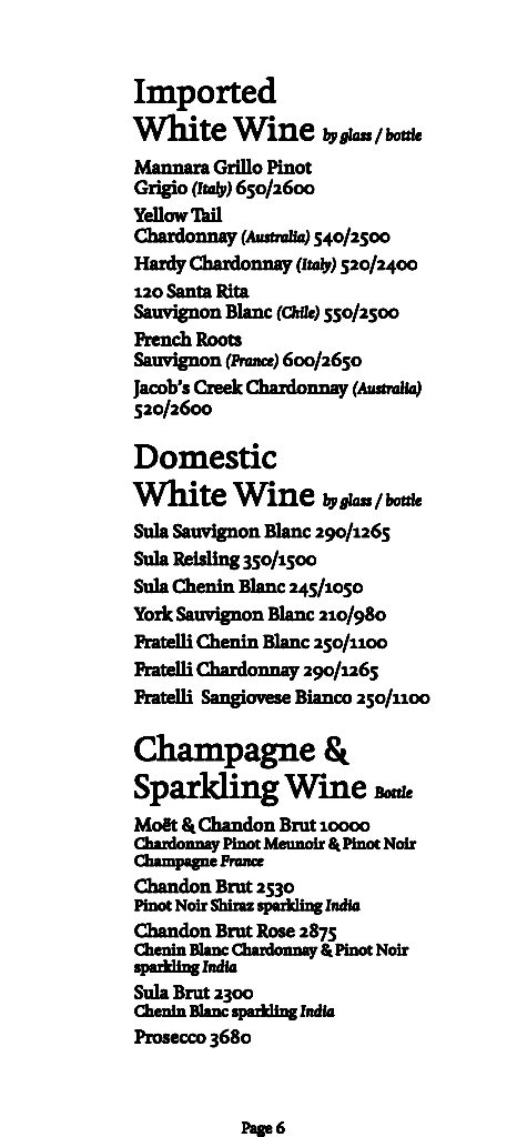 http://mockingbirdcafebar.com/wp-content/uploads/Drinks-Menu-Page-10-1-475x1024.jpg