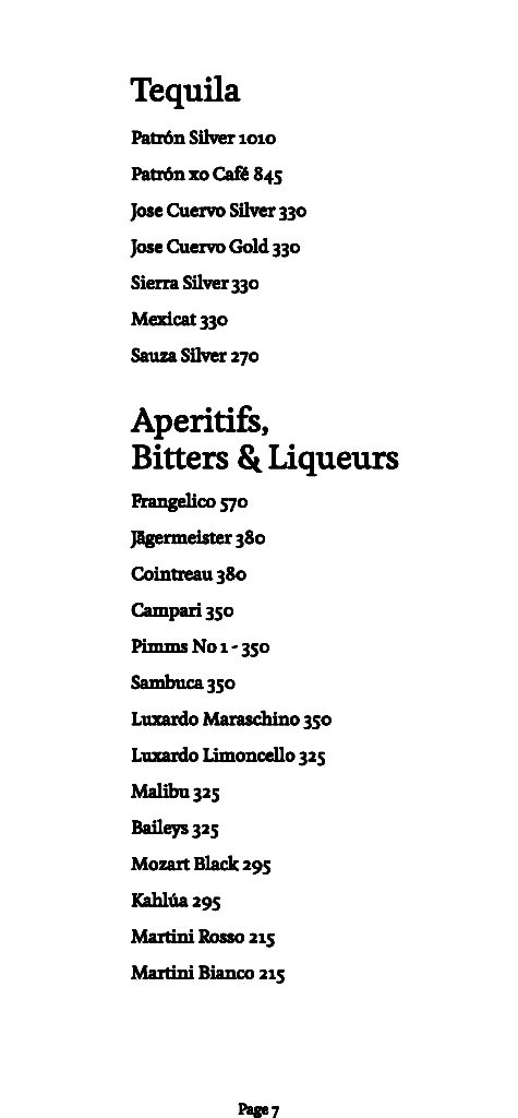 http://mockingbirdcafebar.com/wp-content/uploads/Drinks-Menu-Page-12-2-475x1024.jpg