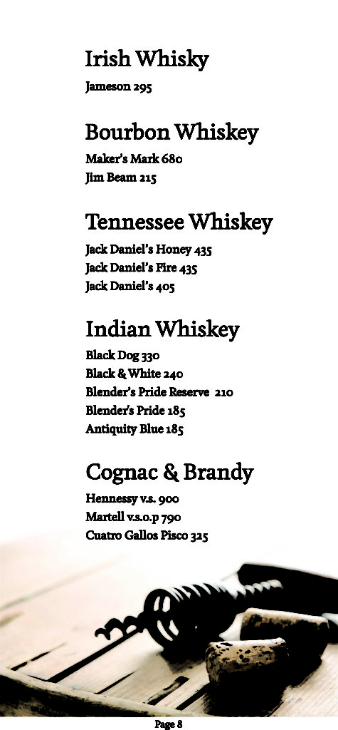 http://mockingbirdcafebar.com/wp-content/uploads/Drinks-Menu-Page-14-2-475x1024.jpg