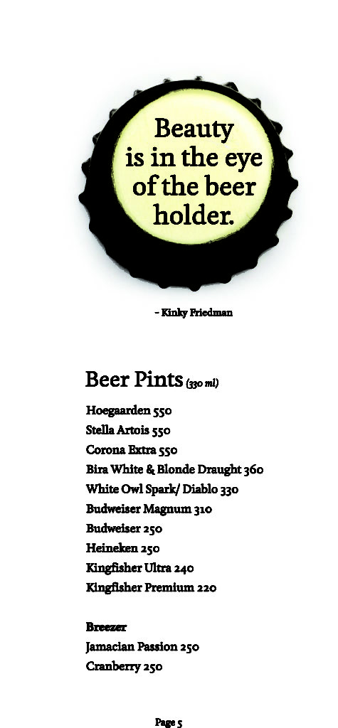http://mockingbirdcafebar.com/wp-content/uploads/Drinks-Menu-Page-9-1-475x1024.jpg