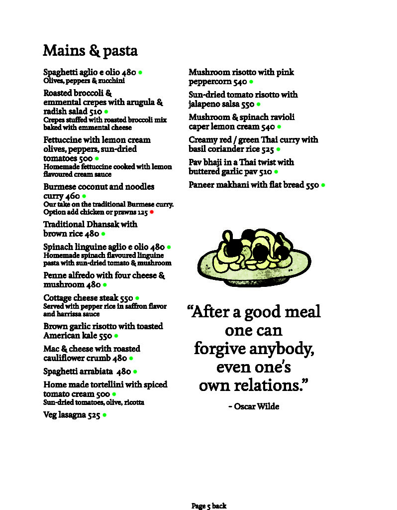 http://mockingbirdcafebar.com/wp-content/uploads/Food-Menu-Page-10-798x1024.jpg