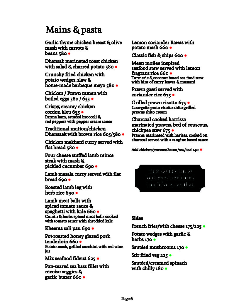 http://mockingbirdcafebar.com/wp-content/uploads/Food-Menu-Page-11-798x1024.jpg