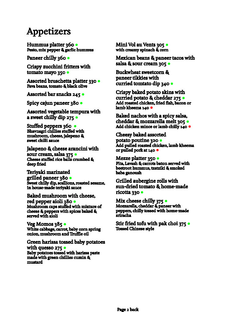 http://mockingbirdcafebar.com/wp-content/uploads/Food_Menu_Page_4-798x1024.jpg