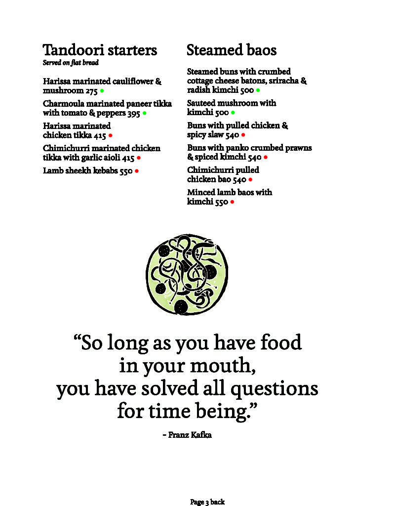 http://mockingbirdcafebar.com/wp-content/uploads/Food_Menu_Page_6-798x1024.jpg
